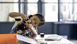 未来技术学院如何建设?教育部4问答详解