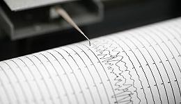 北京市地震局:近几日发生更大地震的可能性不大