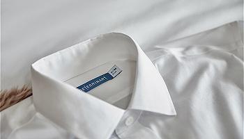 全球最大襯衫生產商香港溢達計劃怎么做自有品牌?