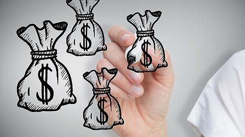快看 | 去年业绩高速增长的浙银金租,因违规提供政府性融资被罚近百万