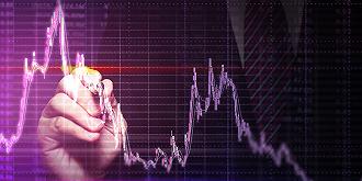 一波接着一波,刚套现4.5亿,同花顺股东、董事再抛7.29%减持计划