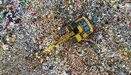 """站上风口""""垃圾""""也能飞,39万垃圾分类企业撬动百亿市场"""