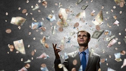 """一季度亏损2.57亿元、助贷模式凉凉,分众旗下的""""还呗""""上市之路恐生变"""