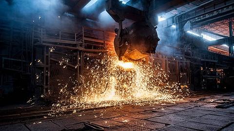 從虧損20多億到盈利,西寧特鋼去年業績遭上交所質疑