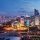 【深度】6万人抢959套房,杭州楼市再度疯狂