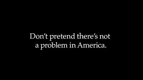 """反对种族歧视,耐克32年来第一次喊出""""Don't do it"""""""