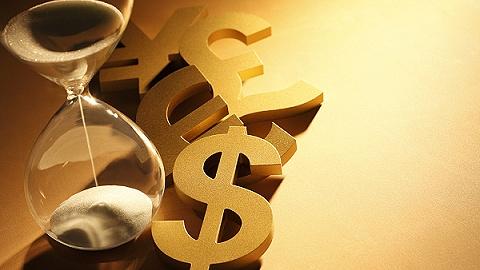 央行等八部委加碼支持小微金融服務:貸款期限能延盡延,降低銀行利潤考核權重