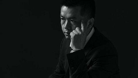 梅花创投吴世春:直播电商时代,可能会出现挑战巨头格局的公司