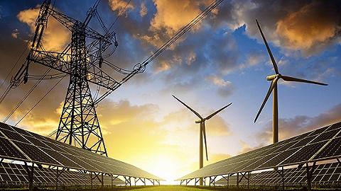 繼華能、中廣核后,華電旗下港股新能源平臺也要私有化了