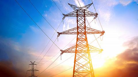 未來五年中國有望核準30條特高壓線路,帶動投資5870億