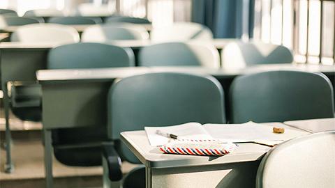 教育部:今年招收中西部農村訂單定向免費本科醫學生6822人
