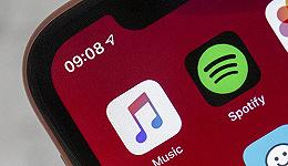 华纳音乐阔别9年再度IPO,音乐行业迎来了中场战事