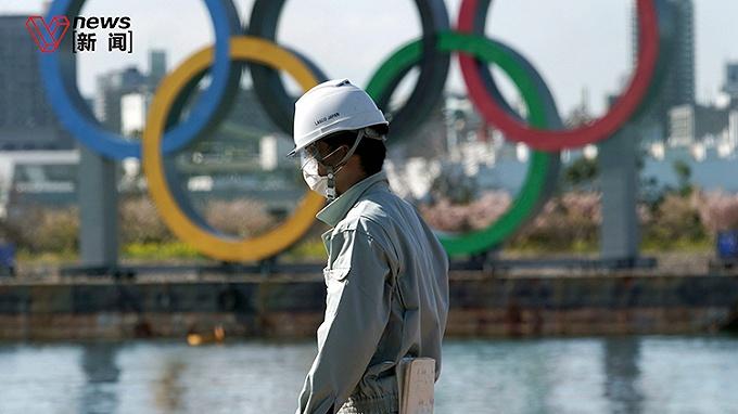 """日本官方筹划东京奥运会""""简办"""",明年三月再定是否取消"""