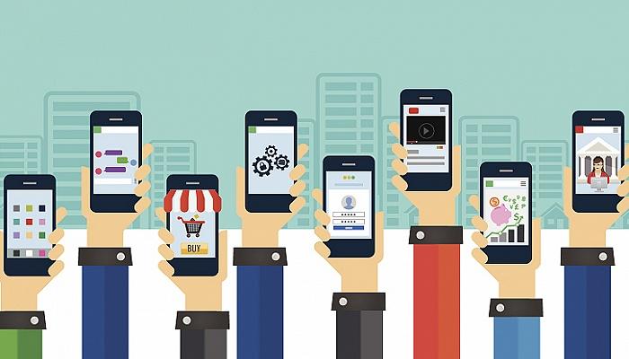 为了减少玩手机的时间,你都卸载过哪些app?