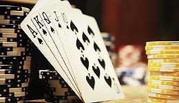 小说游戏学:从奥斯汀到波拉尼奥,文学世界里的棋牌有何奥妙?