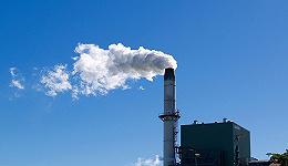 5月国内发电量同比增4.3%,环比加快4个百分点