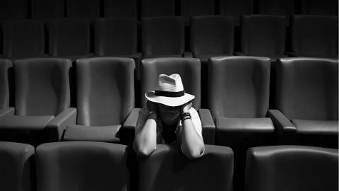 【深度】暂别电影院的第145天,中国电影行业的根基动摇了吗?