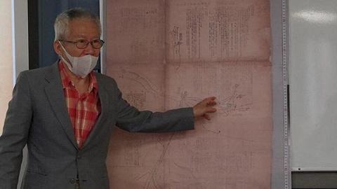 日本学者公布战后政府公文,首次确认731部队曾生产细菌