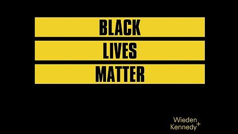"""""""不支持黑人运动,就别合作"""",广告公司是怎么反种族歧视的?"""