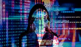 从传统产权到数据产权,数据究竟属于谁?