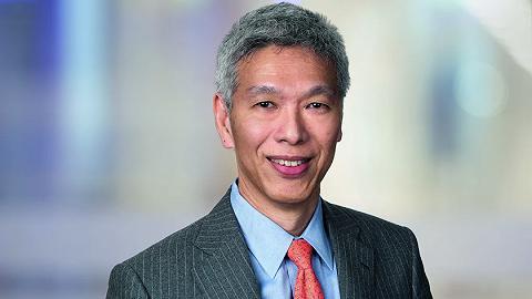 新加坡大选在即,李显龙弟弟加入反对党