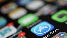 苹果弃车保帅,App Store的生态无疑更为重要