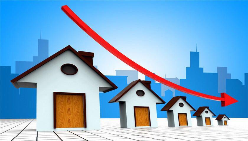 租金连续三个月下降,杭州的房子越来越难出租