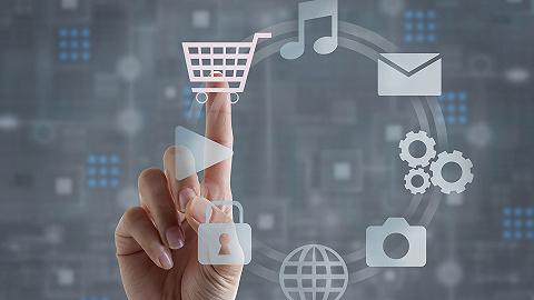 滨海新区智能科技产业占比超30%