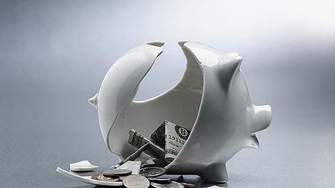 从汪涵到雷佳音,明星还能为网贷平台站台?金融营销新规明确说不!