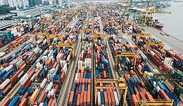 快看 | 科技货代Flexport:疫情初期货量下降60%,与顺丰合作产品逆势增长