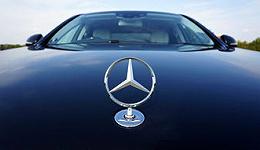 上半年国内豪车卖了145万辆,BBA占2/3 红旗增101%