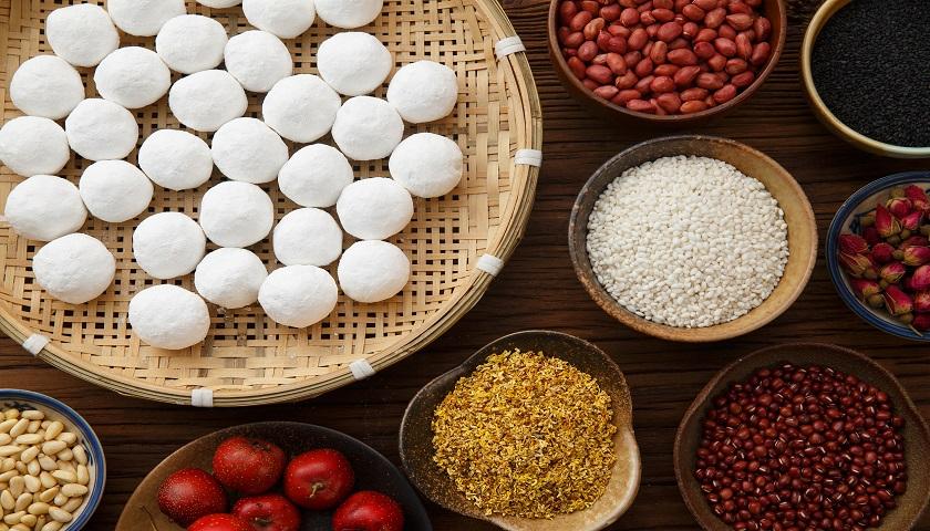 财说| 股价新高业绩暴增,三全食品为何遭实控人减持?