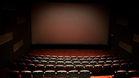 【特写】离别178天之后,电影院终于回归