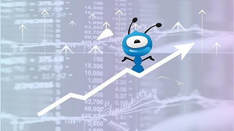 图解 | 估值2000亿美元,蚂蚁上市开启新一轮造富神话