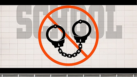 图解 | 学生犯罪怎么罚?超八成一流大学直接开除