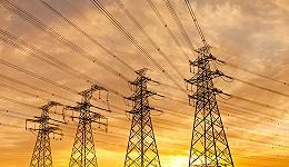 国网六成电网投资将在下半年释放,这几只特高压概念股又涨了