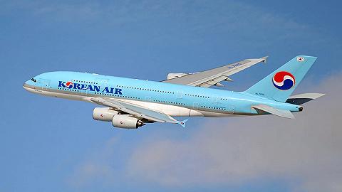 汉莎、大韩等航空公司大量取消头等舱座位,国际头等舱航线前景渺茫?