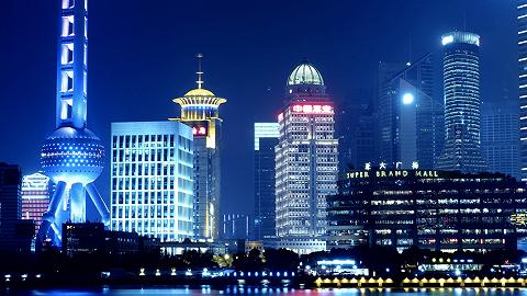 3年内全面建立信用监管体系,上海发布信用监管实施意见
