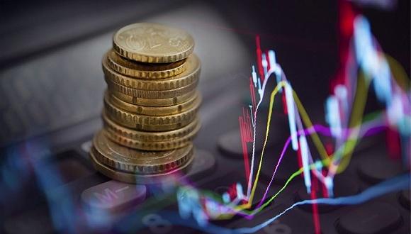 法定数字货币封闭试点已启动,概念股大涨,成色如何?它们这样回应
