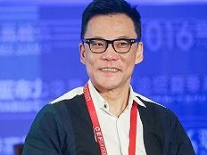 快看   当当李国庆再发微博,称其和俞渝被儿子告上法庭