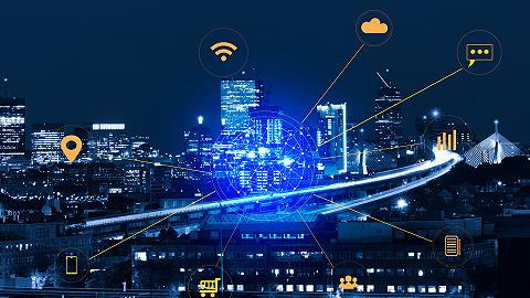 天津:聚合车联网产业链上下游企业60余家开展对接合作