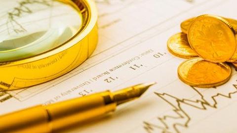 二季度基金研报告诉你一个风险正在浮现,赶紧调整你的投资配置吧