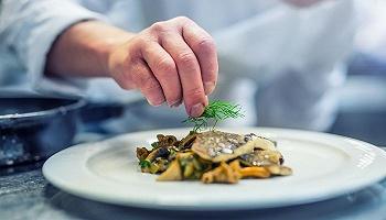 这五家米其林星级餐厅出新招,让你出门在外也能保持社交距离