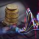 7月存款增量大降,多家银行信用卡中心警示:严禁资金用于炒股、买房等用途!