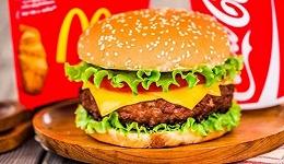 为什么麦当劳一发优惠券小程序就崩溃?里面藏着做好餐饮广告的方法