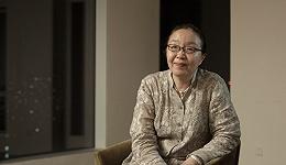 对话戴锦华:对用日常生活中的道德来要求和净化文艺作品感到警惕