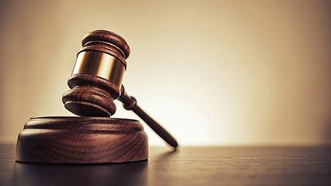 最高法:测谎结果不能作为民事诉讼证据