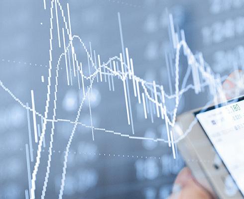 """国网英大""""更名""""后首次公布业绩报告,旗下英大证券净利大增165%"""