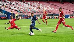 欧冠决赛收视率再创纪录,欧足联对单回合赛制动了心