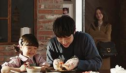 从《恶之花》看韩剧变迁:不是白马王子,是精神病也没关系